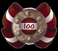 LV100[1]
