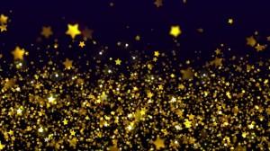stars[1]