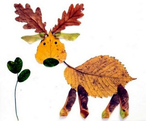 make-animal-figures-made-of-autumn-leaves-themselves-crafting-with-children-2-1068863210[1]