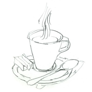 image-content-detail-half-drawing-book-espresso-cup-template[1]