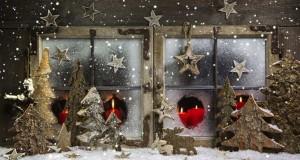 0652-dertagdes-Feiertag-Weihnachten-Vierter-Advent-Jahrestag-800x429[1]