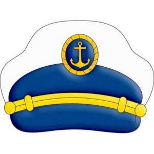 Kapteiņa cepure (1)